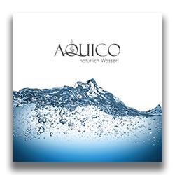 AQUICO Broschüre